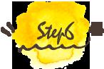 STEP6